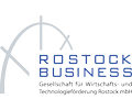 rostock business sponsoren
